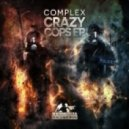 Complex - Infiltrate (Original Mix)
