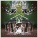 Boaz van de Beatz - Guappa feat. RiFF RAFF & Mr. Polska (VIP)