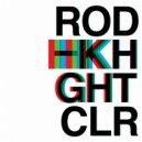 ROD - GHT (Original mix)