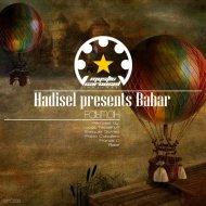 Hadisel - Fatimah (Franzis-D Remix)