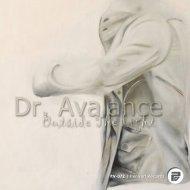 Dr. Avalance - Outside The Light (K Nass Remix)