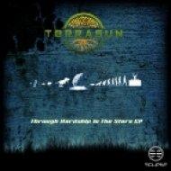 Terrasun - See The Light (Original Mix)