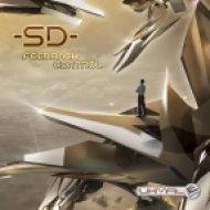 -SD- - He Kick It (Original Mix)