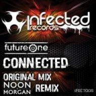 Future One - Connected (Noon & Morgan Remix)