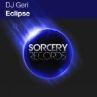 DJ Geri - Eclipse (Original Mix)