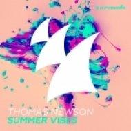 Thomas Newson - Summer Vibes (Original Mix)