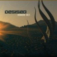 DESISEQ - Last Known Frequency (Original mix)