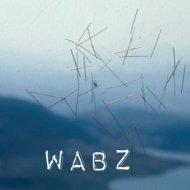 Wabz - Some Day (Original mix)