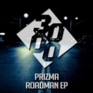 Prizma - Roadman (Joedan Remix)
