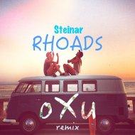 Steinar - Rhoads (oXu Remix)