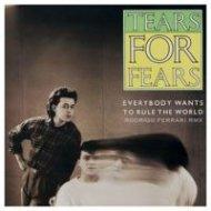Tears for Fears - Everybody Wants To Rule The World (Rodrigo Ferrari Remix)