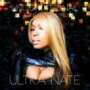 Ultra Nate - Unconditional (Dani Vars and JamLimmat Remix)