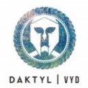 VYD - Hot Water (Daktyl Remix)