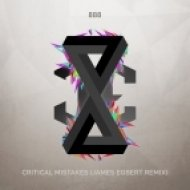 888 - Critical Mistakes (James Egbert Remix)