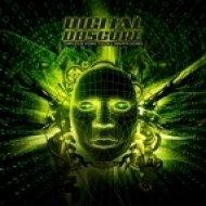 Acid Bubble - Digital Obscure (Original mix)