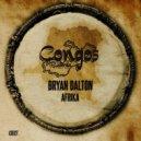 Bryan Dalton - Afrika (Original mix)