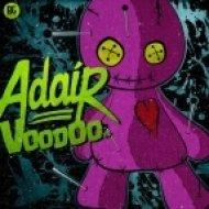 Adair - Voodoo (Original mix)