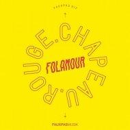 Folamour - I (Original Mix)
