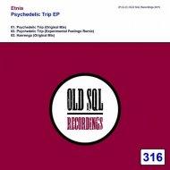 Etnia - Haerenga (Original mix)