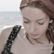 Anna Grekova feat H2_Project - Меридиан (Original mix)
