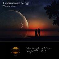 Experimental Feelings, Adam Firegate, Deepsec - You Are Mine (Deepsec & Adam Firegate Remix)