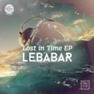 Le Babar - Lost In Time (Original Mix)