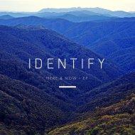 Identify - Conciousness (Original mix)