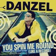 Danzel  & Kuznetsoff vs Fox Stevenson & Curbi - You Spin Me Round (Zavala mash-up)