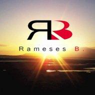 Rameses B - Bae Bae (Original mix)