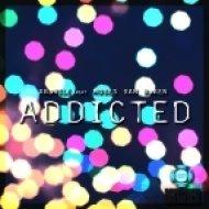 Aranile feat. Moses Van Buren - Addicted (Original Mix)