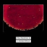 Fromance - Cassiopeia (Original Mix)