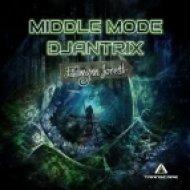Middle Mode & Djantrix - Elwynn Forest (Original Mix)