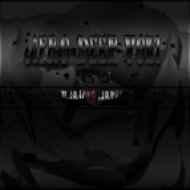 Soulstation - Injazzment (Original Mix)