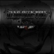 Escape Deep - New World (Original Mix)