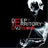 DVI  Vetroff - Deep Territory.Intimate Mix\'2015 (Vol.5)