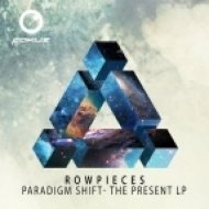 Rowpieces - New Stage Of Life (Original Mix)