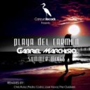 Gabriel Marchisio - Playa del Carmen (The Clubbers Mix)