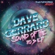 Dave Gerrard - Just Can\'t Get Enough (Original Mix)