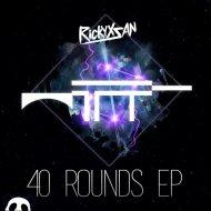 Rickyxsan - Hands Up (Original Mix)