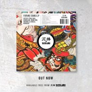 Feng Shui - Teletronix (Original Mix)
