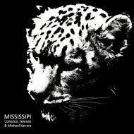Consoul Trainin, Michael Karrera  - Mississippi (Original Mix)