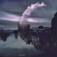 Leibl Grime - Unknown Wanderer (Original mix)