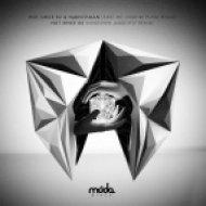 Hot Since 82 - Sundown (Audiofly Remix)