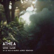 Athea - Mind Game (Original Mix)