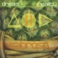 Dream & Reality - Sabroso (Mark Welb Dub Mix)