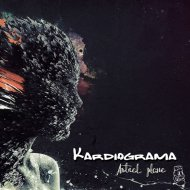 Kardiograma - Astral Plane (Original Mix)