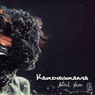 Kardiograma - One Love (Original Mix)
