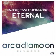 Raddle B & Vlad Bogdanov - Eternal (Alex Zideyn Remix)