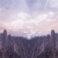 Axel Boy - Elysium (Original mix)