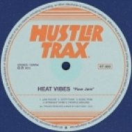 Heat Vibes - People Around (Original Mix)